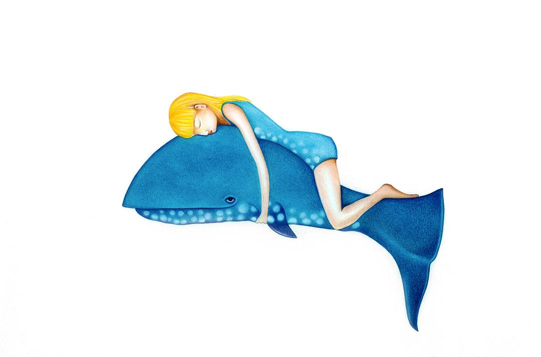 La-bambina-e-la-sua-balena